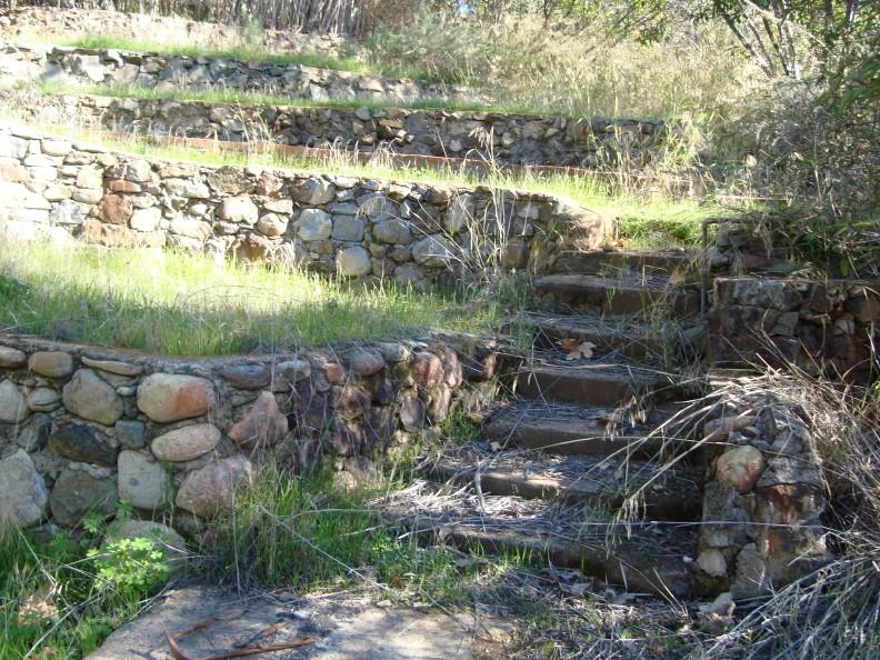 San Juan Creek Hot Springs,CA
