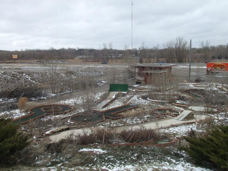 Abandoned military bases abandoned military base abandoned