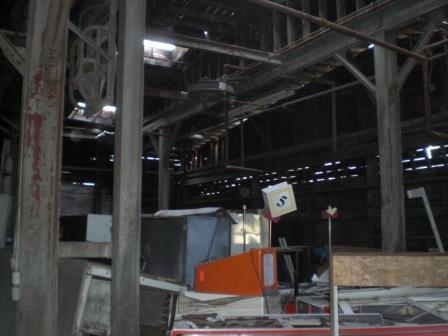 Walker Poroswall Concrete Company Nj