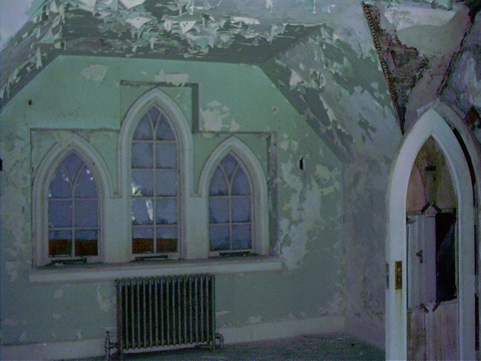 Dundas Castle Roscoe Ny