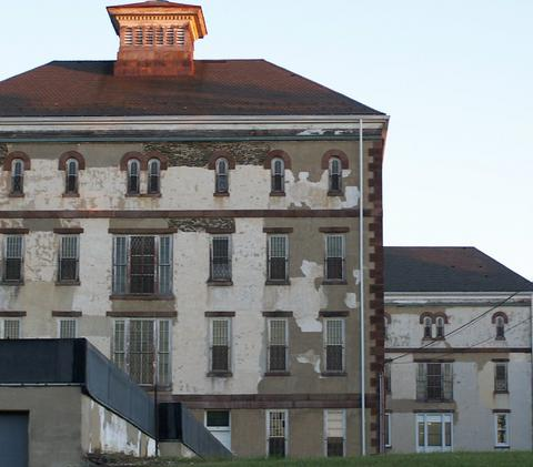 File:Danville PC 08.jpg - Asylum Projects |Danville State Hospital