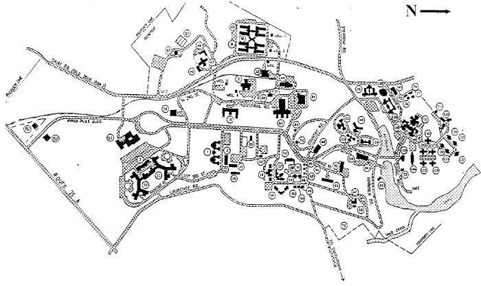 KPPC Kings Park Psychiatric Center Map on kings park insane asylum, h.h. richardson complex, kings park hospital, manhattan state hospital, nissequogue river, university of nebraska medical center map, kings park psych, new york state inebriate asylum, kings park ny map, village of the branch, new york state psychiatric institute, central islip psychiatric center, kings park shopping center, creedmoor psychiatric center, saint james, belmont lake state park map, harlem valley state hospital, pilgrim psychiatric center, east northport map, edgewood state hospital, mohansic state hospital, oregon state hospital map, calverton national cemetery map, kings park ny obituaries, utica psychiatric center, st. james, towns in rockland county map, sunken meadow state park, willowbrook state school map, kings park ny history, kings county hospital center map, hudson river psychiatric center, sag harbor map, cold spring harbor map, great river map, bellevue hospital center map, western state hospital map,